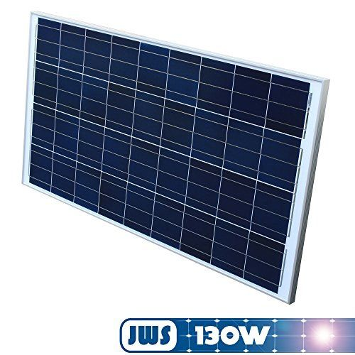 Komplette 220v Solaranlage Tuv Qualitats Akku Wartungsfrei 100w Hochleistungs Solarmodul 1000w Qualitats Spannungswandler Solar Solaranlage Solarpanel