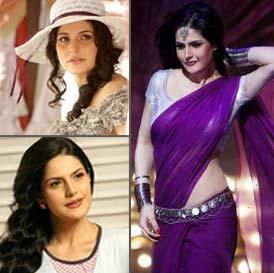 Zareen khans insane weight loss makeover from 100 to 57 kilos actress zareen khan shunned her critics by shedding oodles of weight in just few months zareen weighed from 100 kilos to 57 kilos here are the weight loss ccuart Image collections