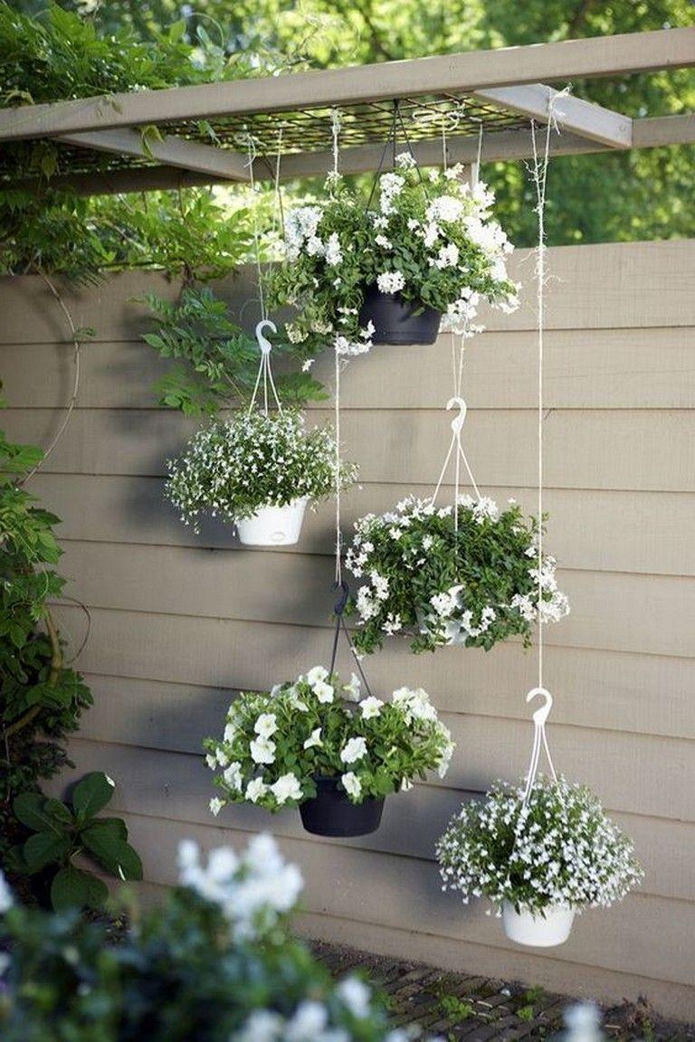 10 Lovely Flower Garden Ideas For Backyard Simple Patio Flowers Flower Garden Design Backyard Garden Design Simple backyard flower garden ideas