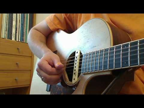 Advanced Fingerpicking Techniques In Hd Lesson 1 The Triplet Roll Pattern Youtube Guitar Lessons Guitar Scales Guitar Tips