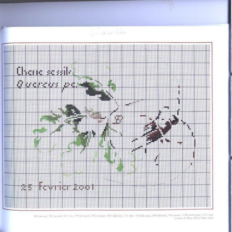 Gallery.ru / Фото #43 - Agenda 2002 - Mongia