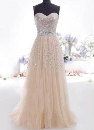 prom dresses cheap under 50 - Google Search | Style | Pinterest ...