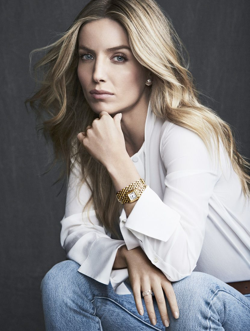 Is a cute Annabelle Wallis nude (15 foto and video), Sexy, Hot, Feet, legs 2017