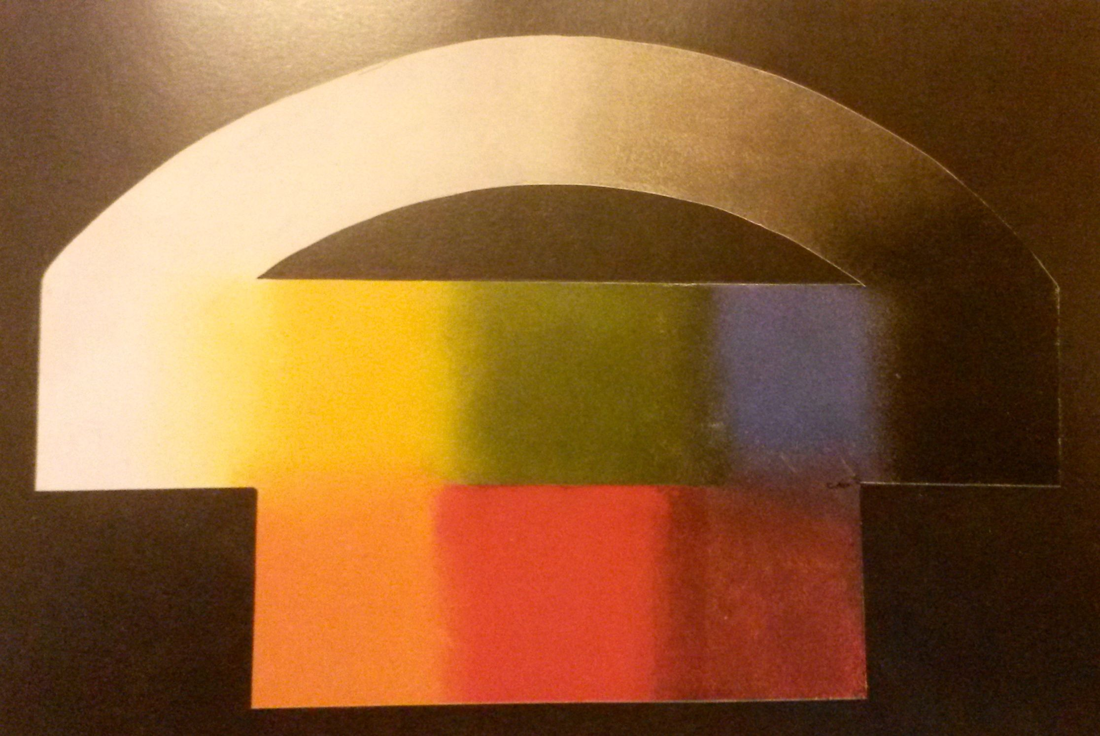 Lothar lang color chart study from kandinskys class 1926 1927 lothar lang color chart study from kandinskys class 1926 1927 the nvjuhfo Images