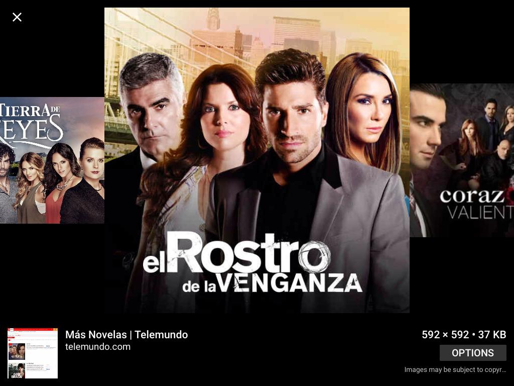 Novelas de Telemundo | Telenovelas in 2019 | Movie posters