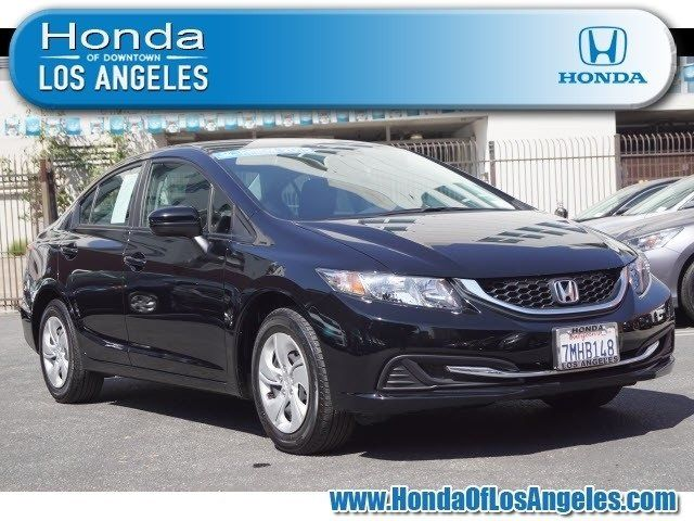 Find Pre Owned Vehicles And Used Cars In Los Angeles! Sort By Year,