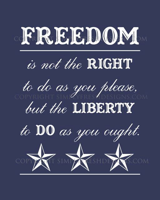 Life Without Freedom Quotes: Freedom Subway Art Digital File By Simplyfreshdesigns On