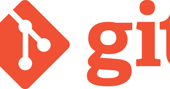 Delete Git Branch Computer Engineering Branch Git