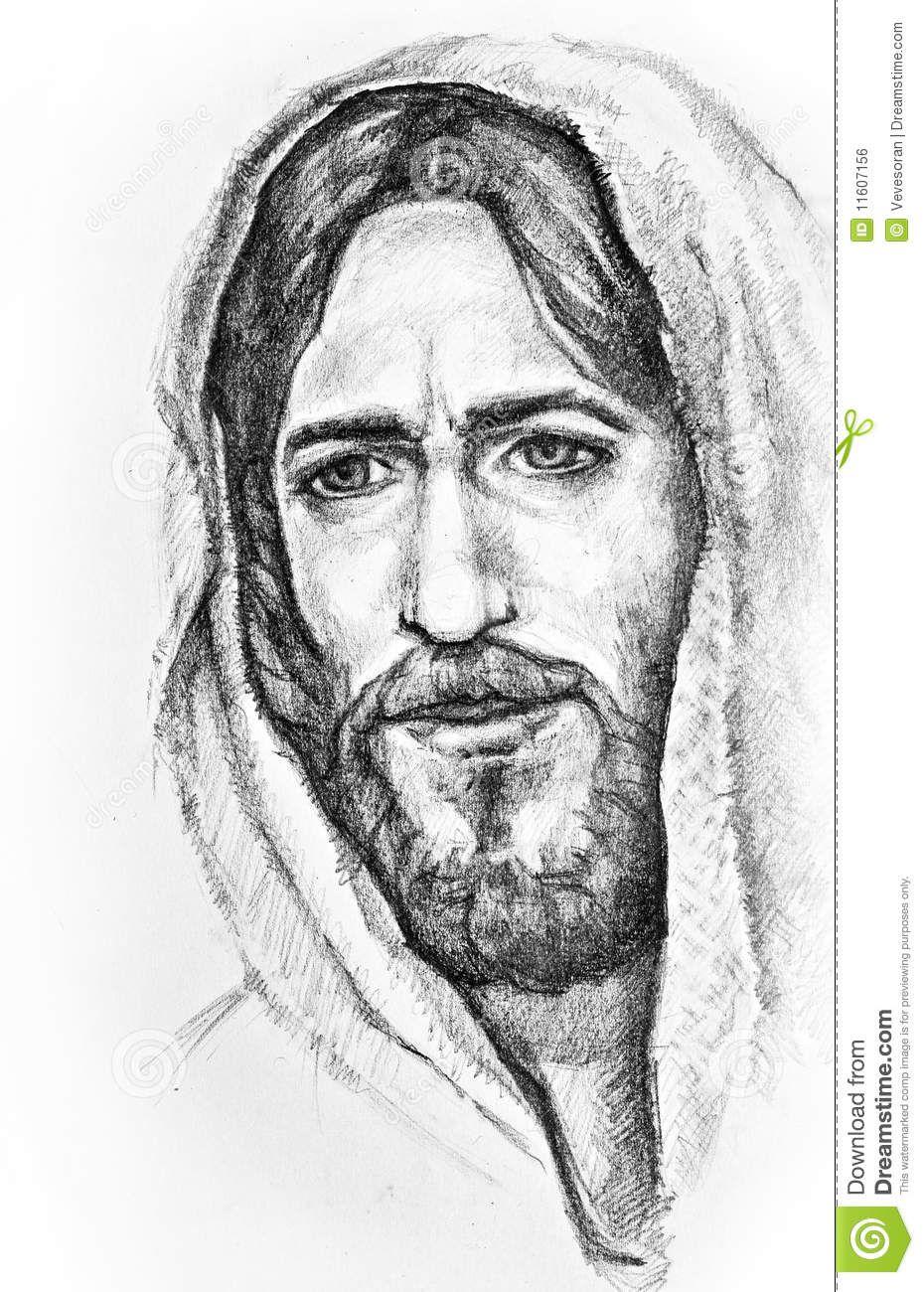 Jesus Kultur Licht deines Gesichts Download