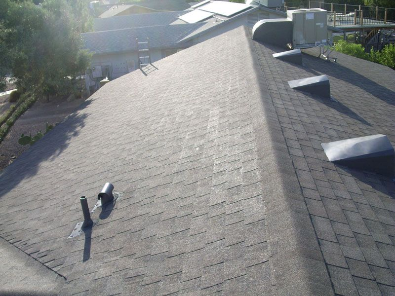Arizona Roofing Project Gallery With Images Roofing Commercial Roofing Glendale