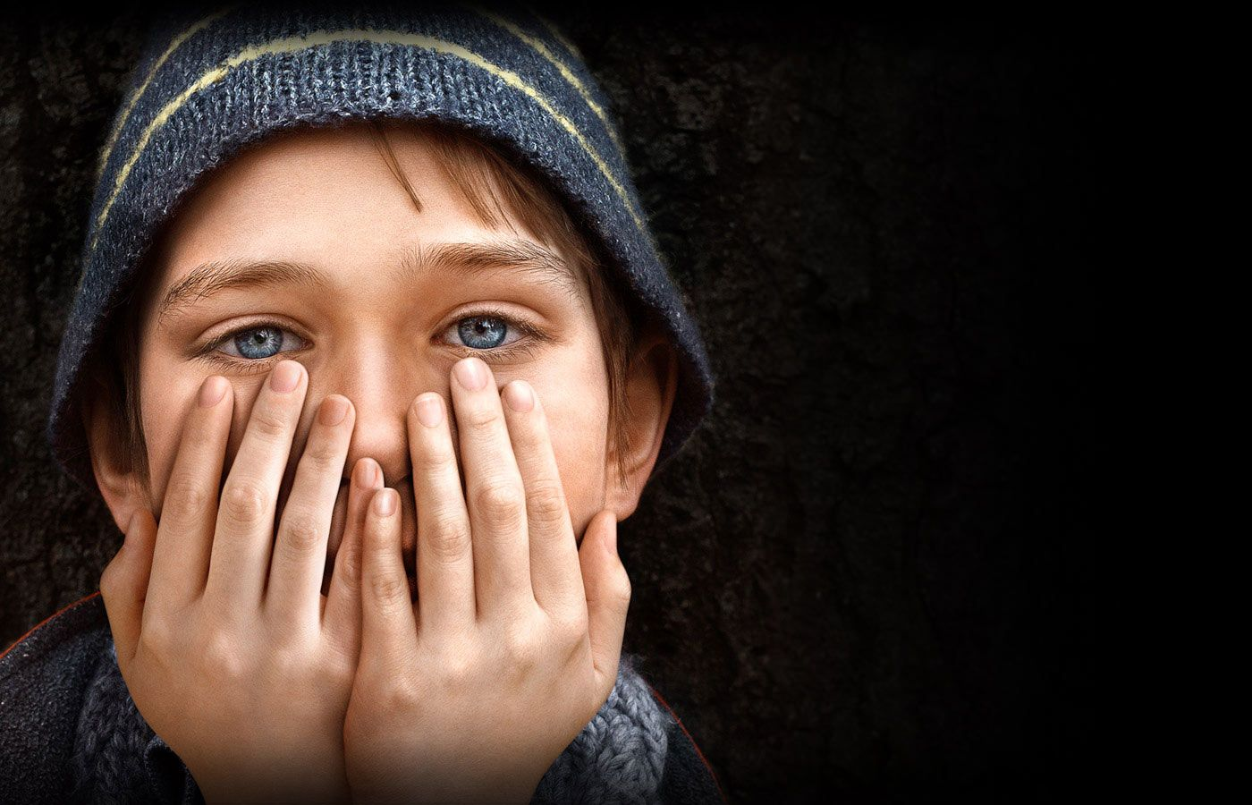 Extremely Loud and Incredibly Close. Really want to see