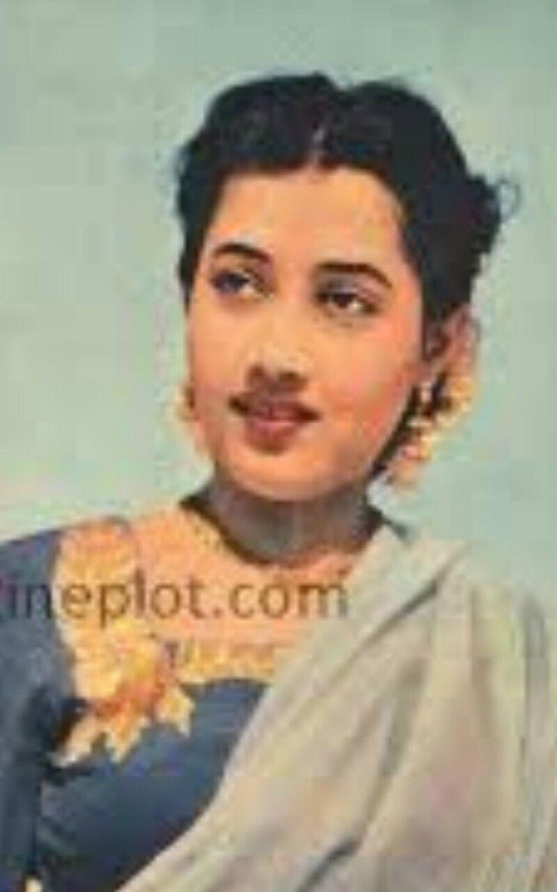 Sumitra Devi Sumitra Devi new foto