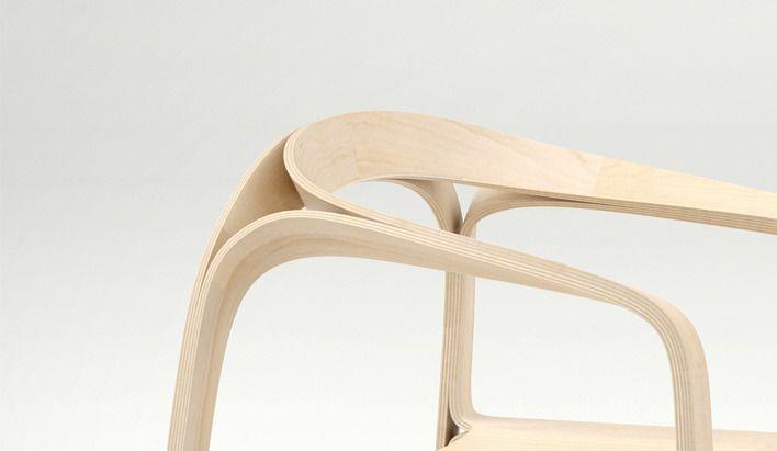 Designer Mobel Timothy Schreiber Stil. 525 best chairs and ...