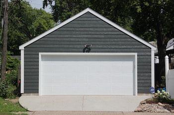 Garage Builders Mn Garage Styles Average Garage Size Garage Style Garage Design Garage Builders