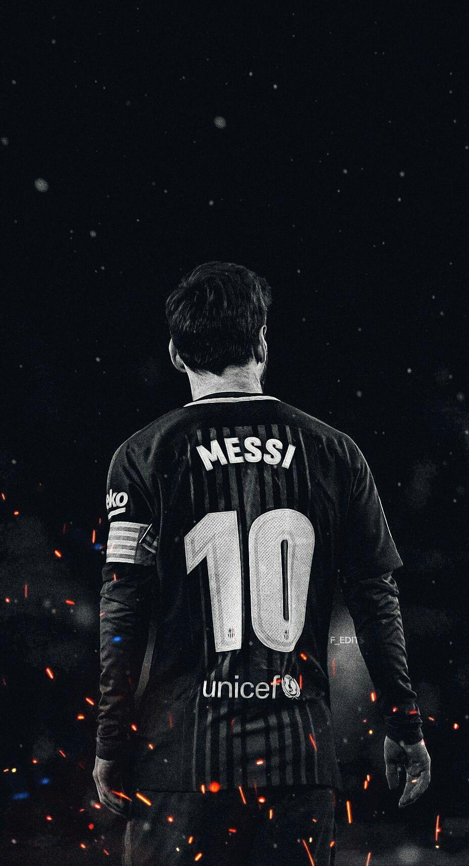 Lionel Messi 10 Messi Lionel Messi Leonel Messi