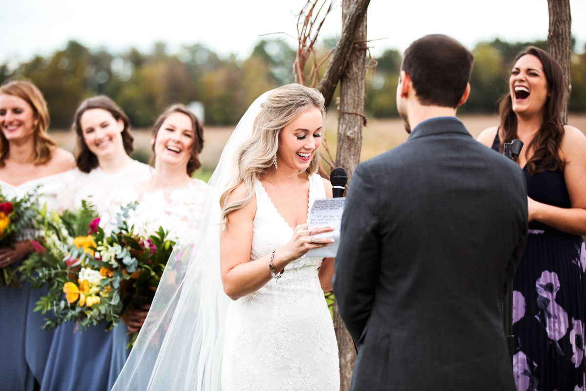 46+ Upstate New York Wedding Venues Farm Background