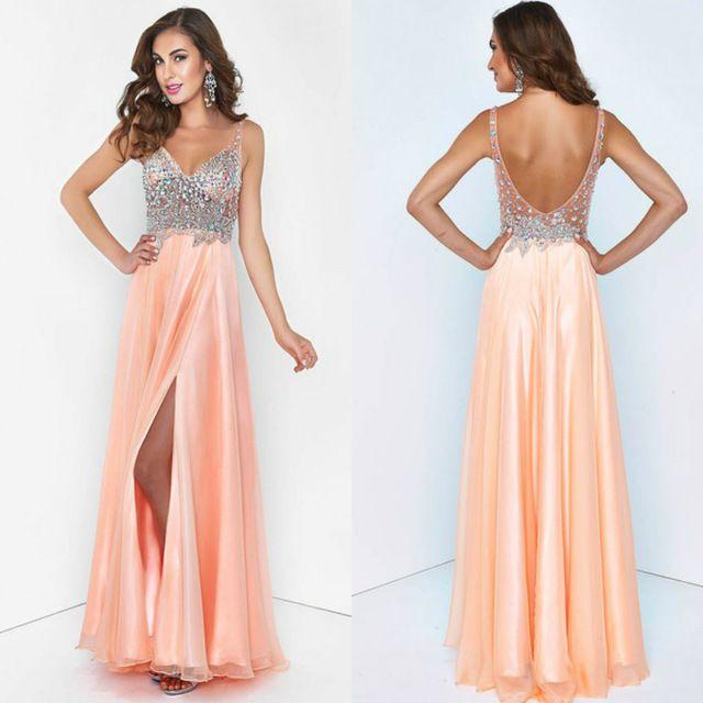 product image | Formal dresses | Pinterest