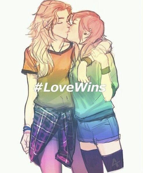 Really. Ass cute lesbian confirm. was