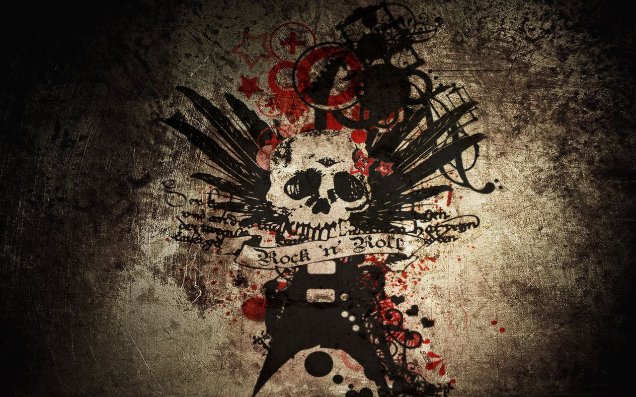rock n roll background - Google Search | Backgrounds for Edits | Wallpaper, Waves wallpaper, Rock