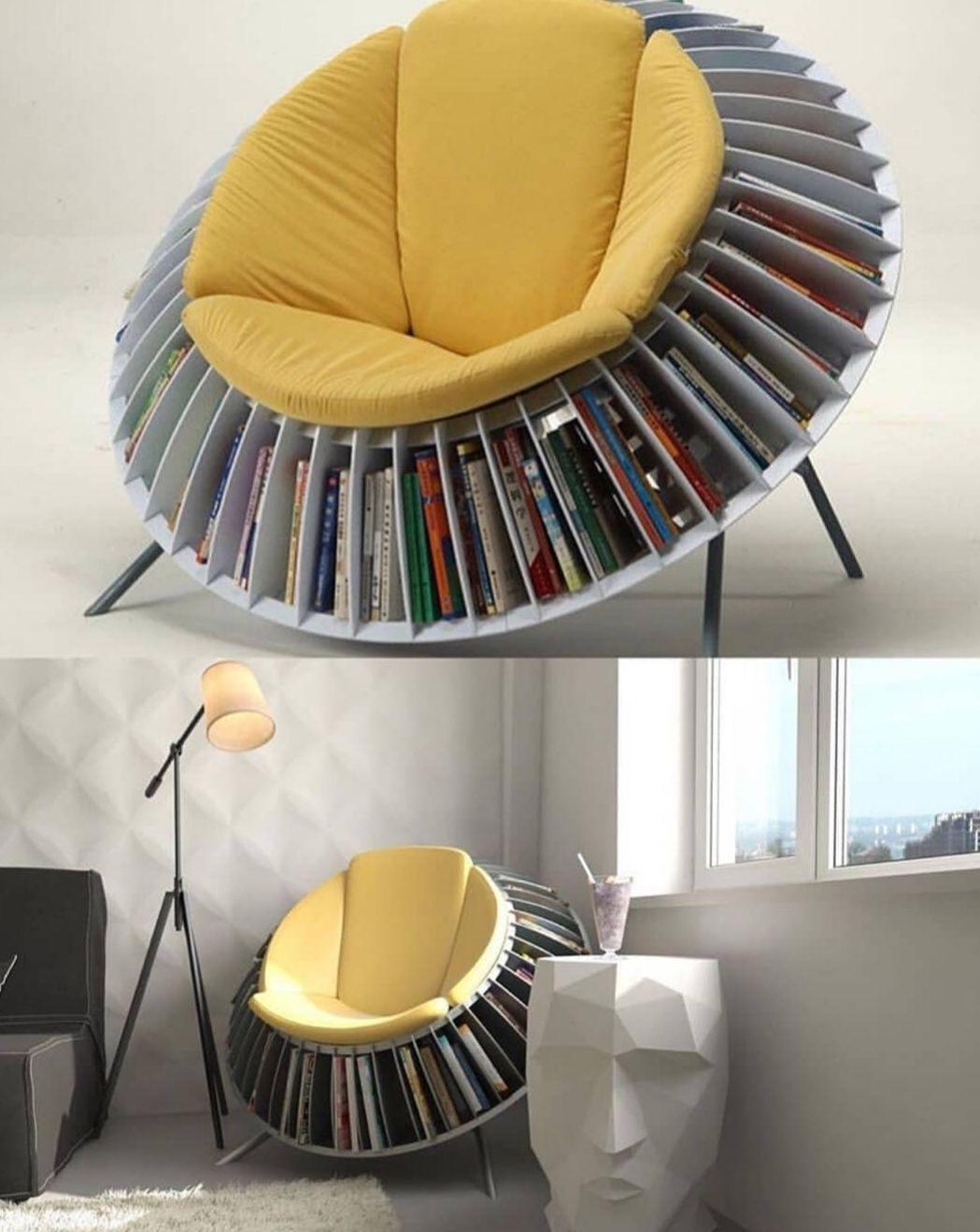 designmöbel, inneneinrichtungen, stühle und mehr in