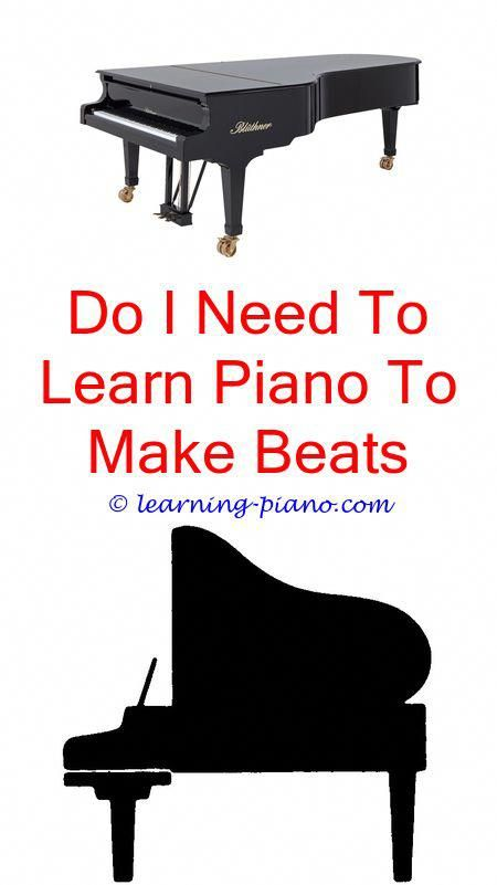 Learn piano scales youtube.Christmas songs ti learn on the ...