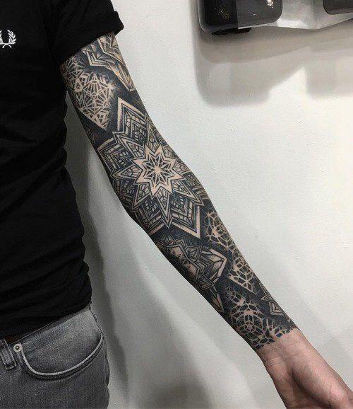Pin By David On Tattoos Tatouage Tattoo Manchette Tatouage Bras