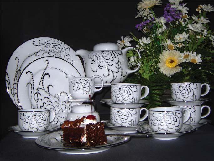 porcelain designs - Google Search