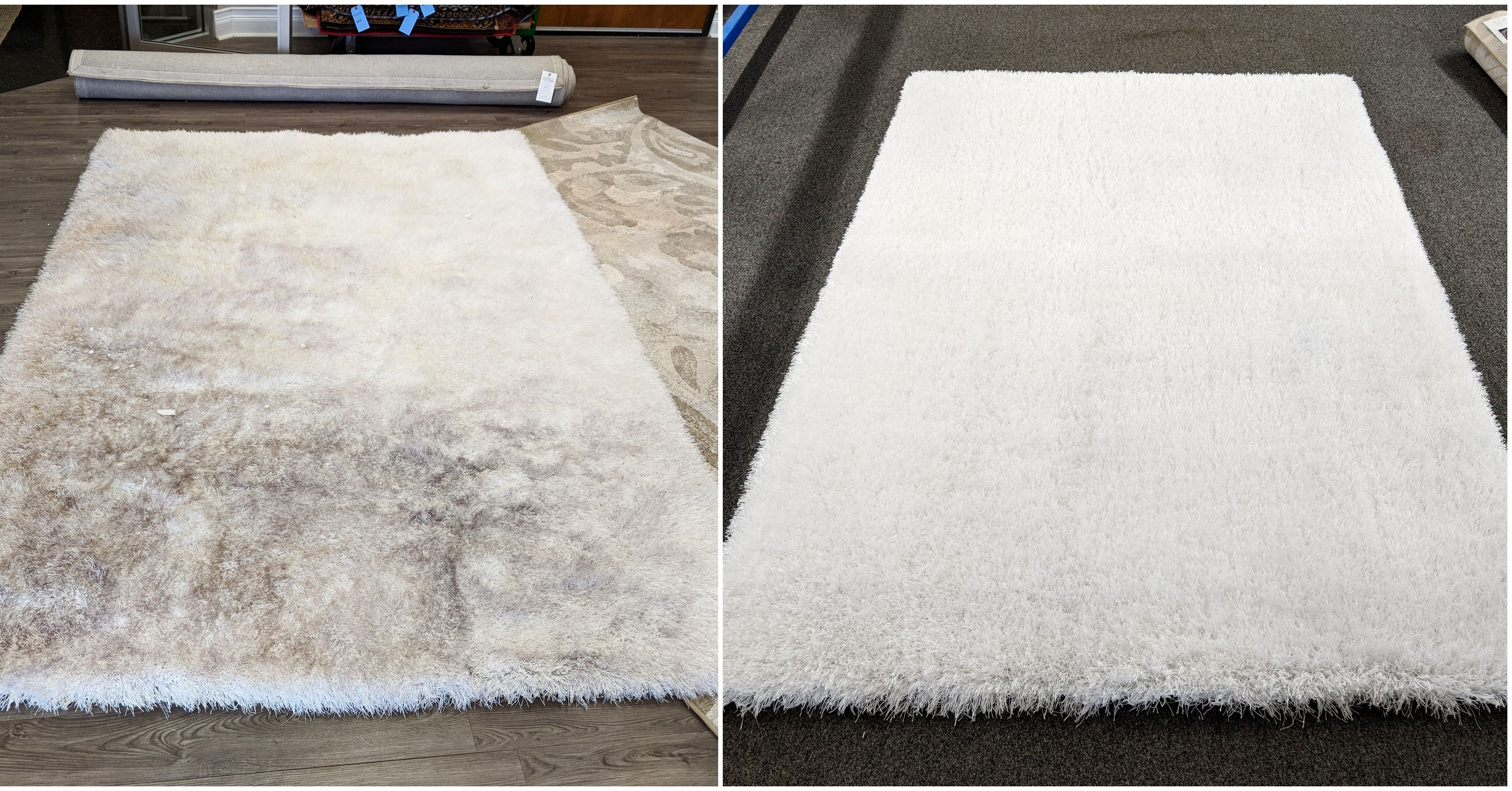 Perfect 20 Pics Rug Cleaner Indianapolis And View In 2020 Rug Cleaner Rugs Rug Cleaning