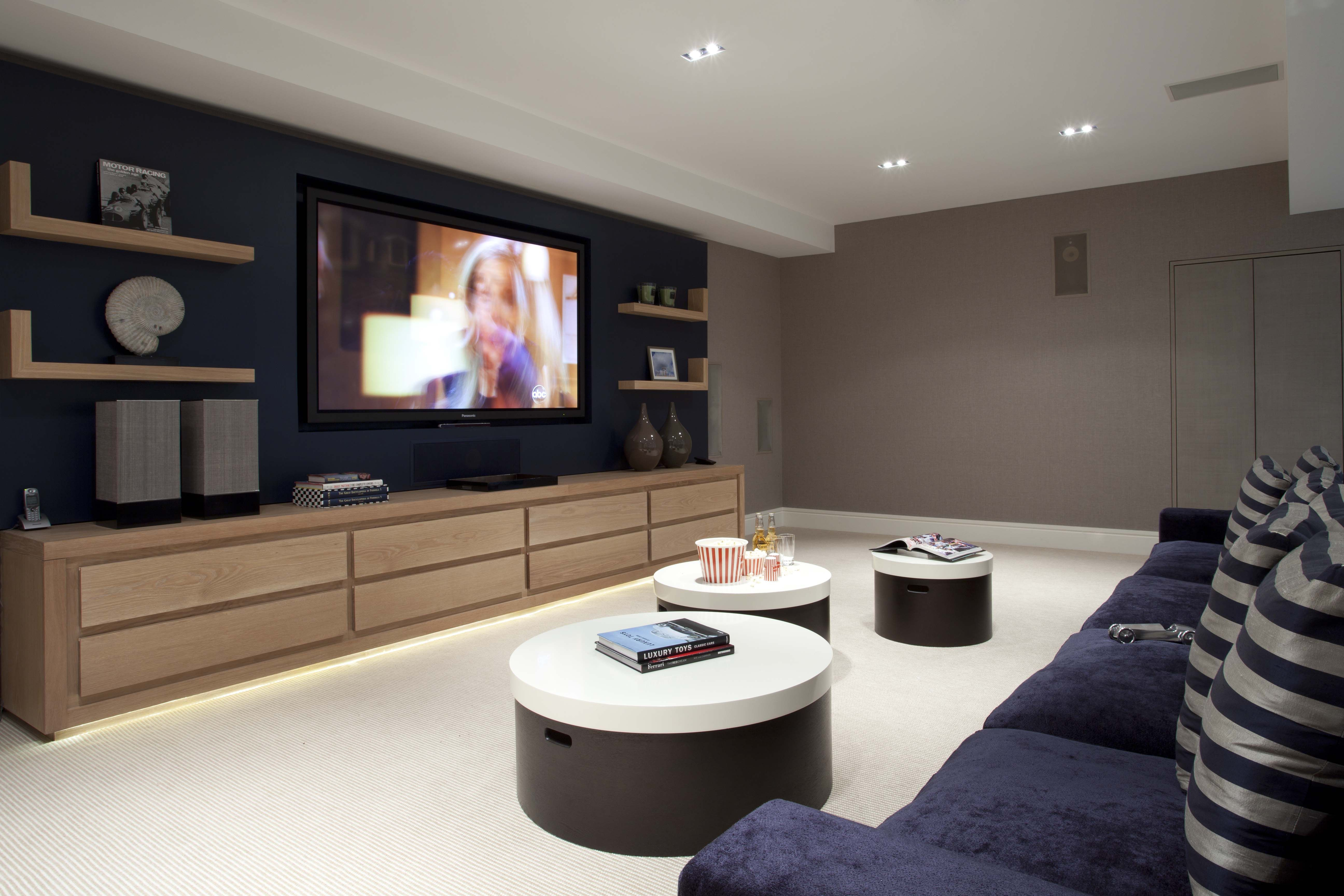 1000 Images About Movie Rooms On Pinterest Bespoke Bespoke