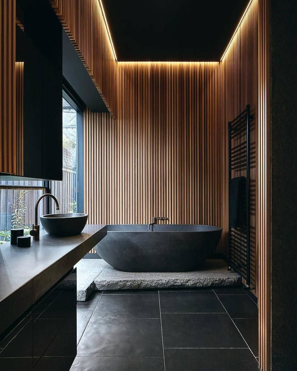 Minimal interior design inspiration ultralinx also home pinterest bathroom rh