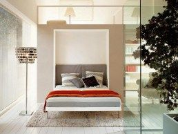 Penelope Clei Wall Bed Home Design Inspiration Pinterest Bed