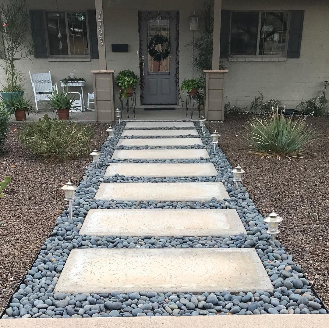 Hgtv Small Front Yard Landscaping Ideas: Pin By Kristen Vazquez On Back Yard