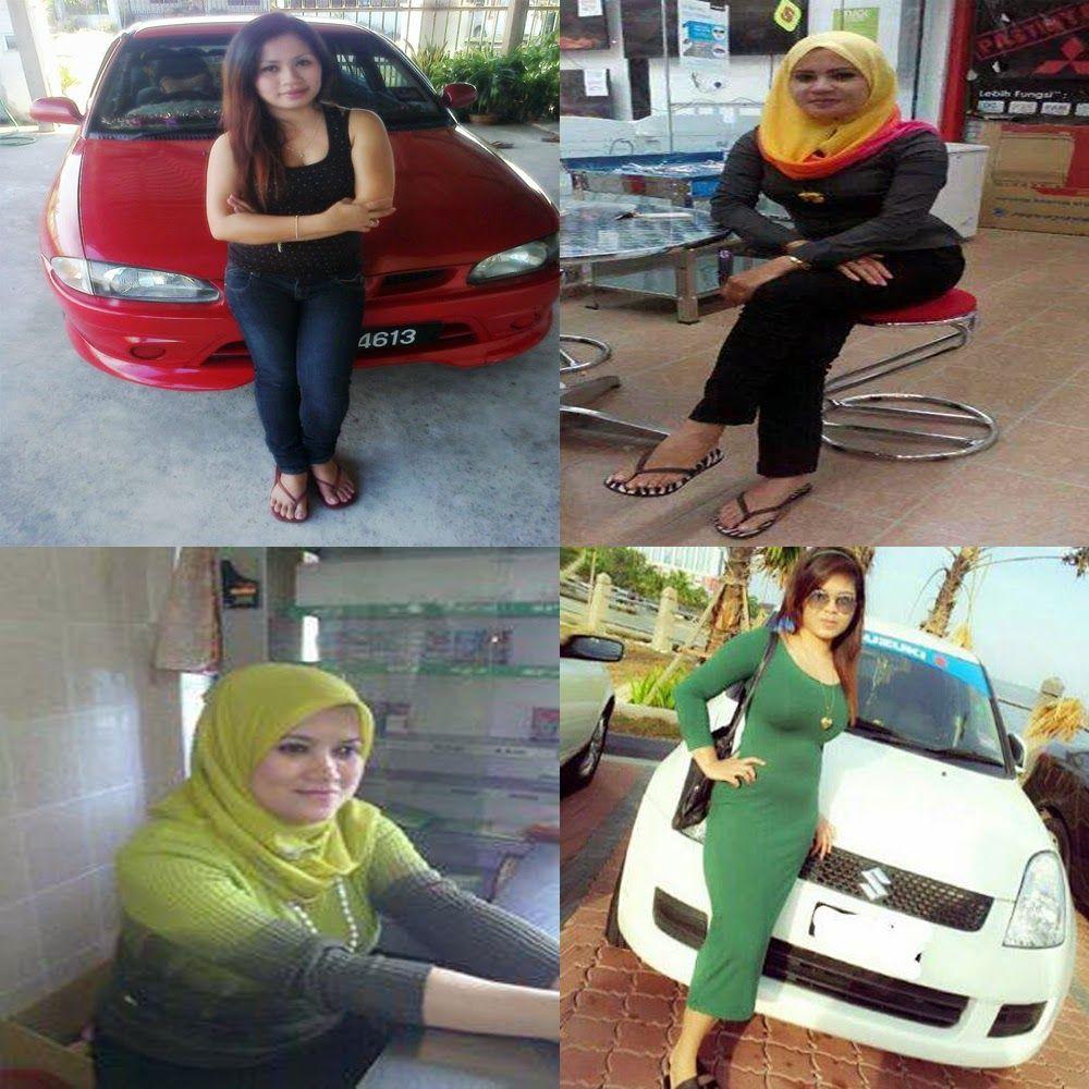 Janda muda johor mbah online janda muda johor negara malaysia janda muda johor mbah online janda muda johor negara malaysia mencari jodoh prialaki altavistaventures Choice Image