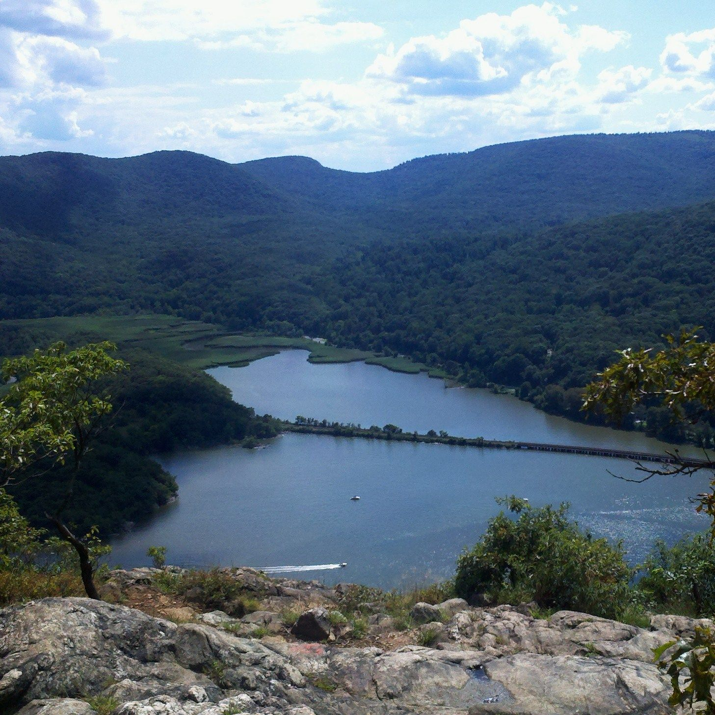 Beautiful Places Hudson Valley: Hudson Valley, River, Places