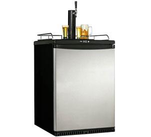 custom home pubs rental kegerators kegerator outdoor kegerator kegs on outdoor kitchen kegerator id=62567