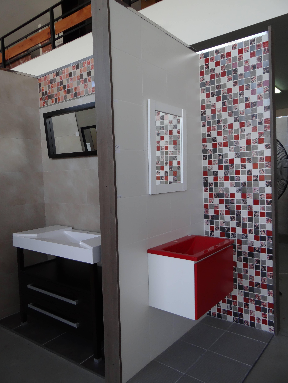 Jas En Bianco Rosario Arquitectura Showrooms Interiores  # Alto Vuelo Muebles