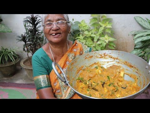 Paneer butter masala restaurant style paneer makhani butter paneer paneer butter masala is one of the most popular paneer recipes in indian cuisine the near perfect combination of spicyness and creaminess of its gravy forumfinder Images