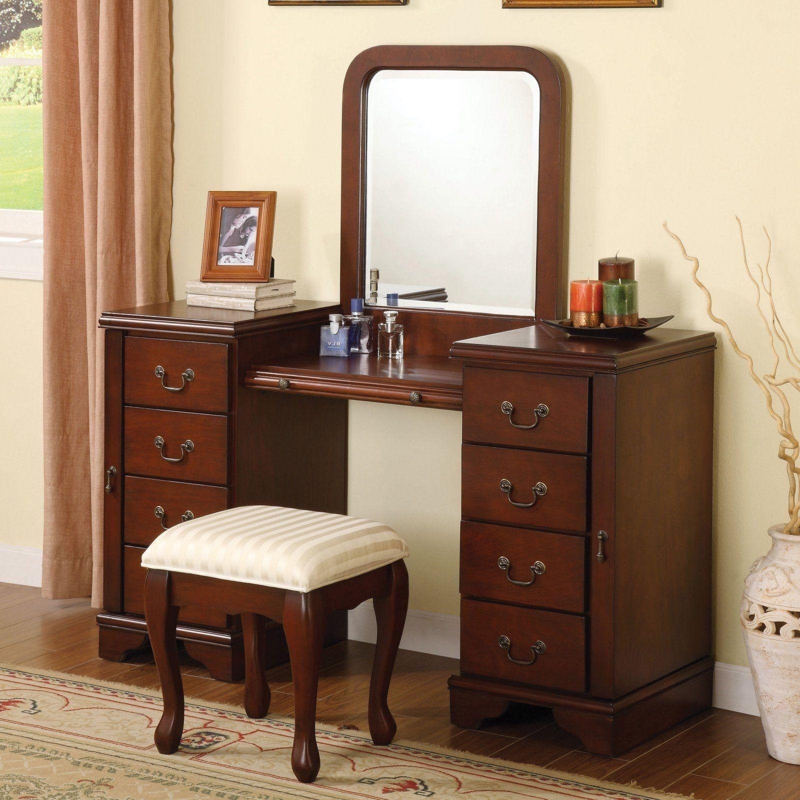 25 Diy Vanity Mirror Ideas With Lights Diy Vanity Mirror Dressing Table With Mirror And Lights Diy Vanity