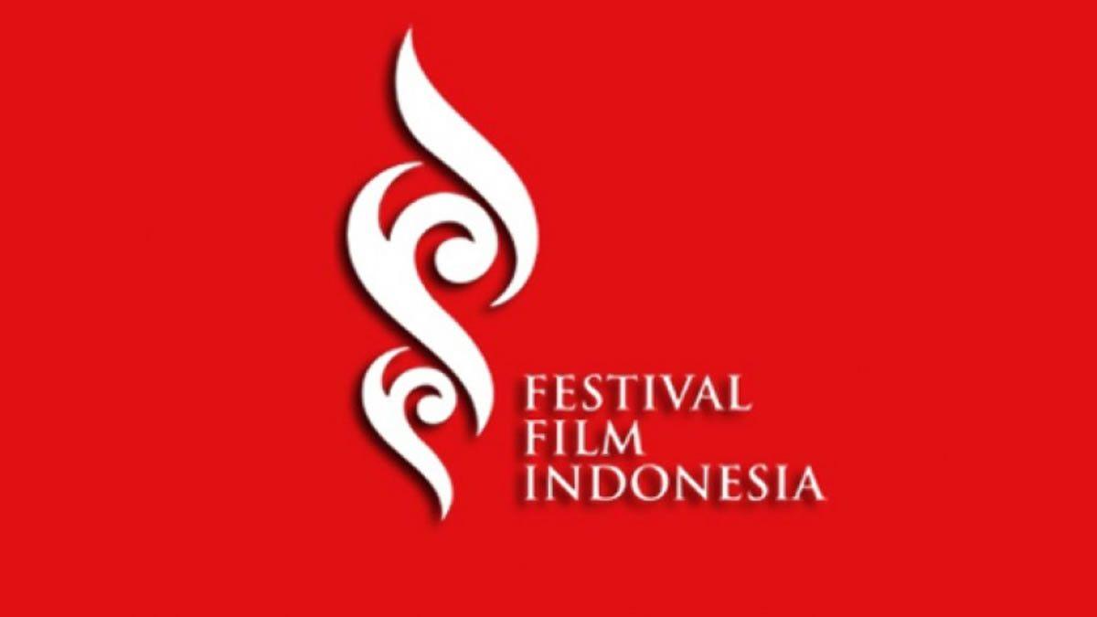 Nominasi FFI 2015 Ini Daftar Lengkapnya