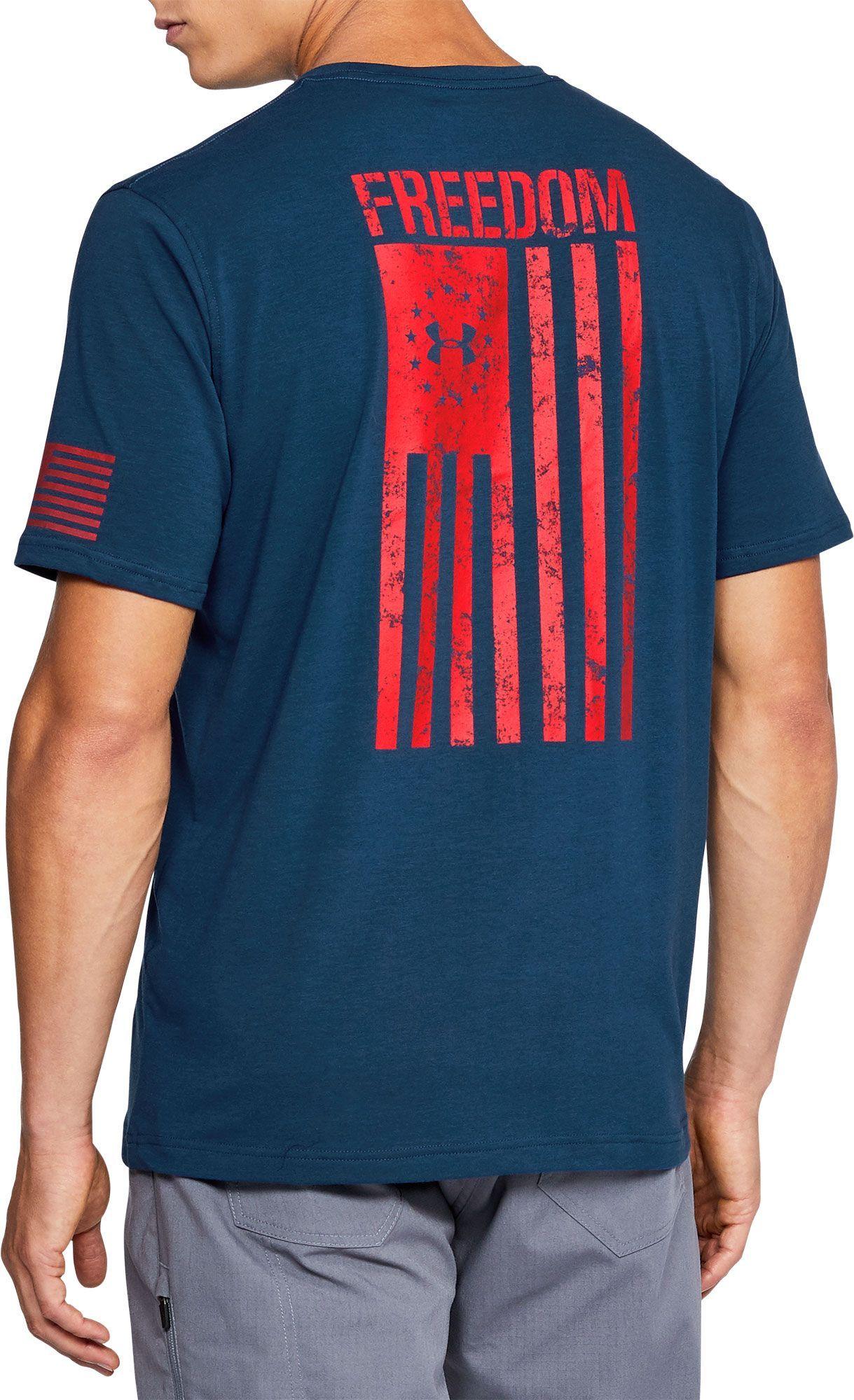 Pin On Diy Shirt Designs