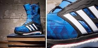 adidas boost snowboarding - Recherche Google