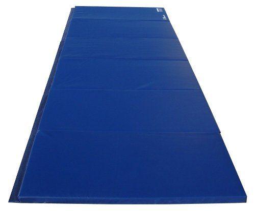 Z Athletic 4 X12 X2 Quot Gymnastics Tumbling Martial Arts V4