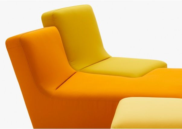 CONFLUENCES Ligne Roset Furniture Pinterest Ligne roset