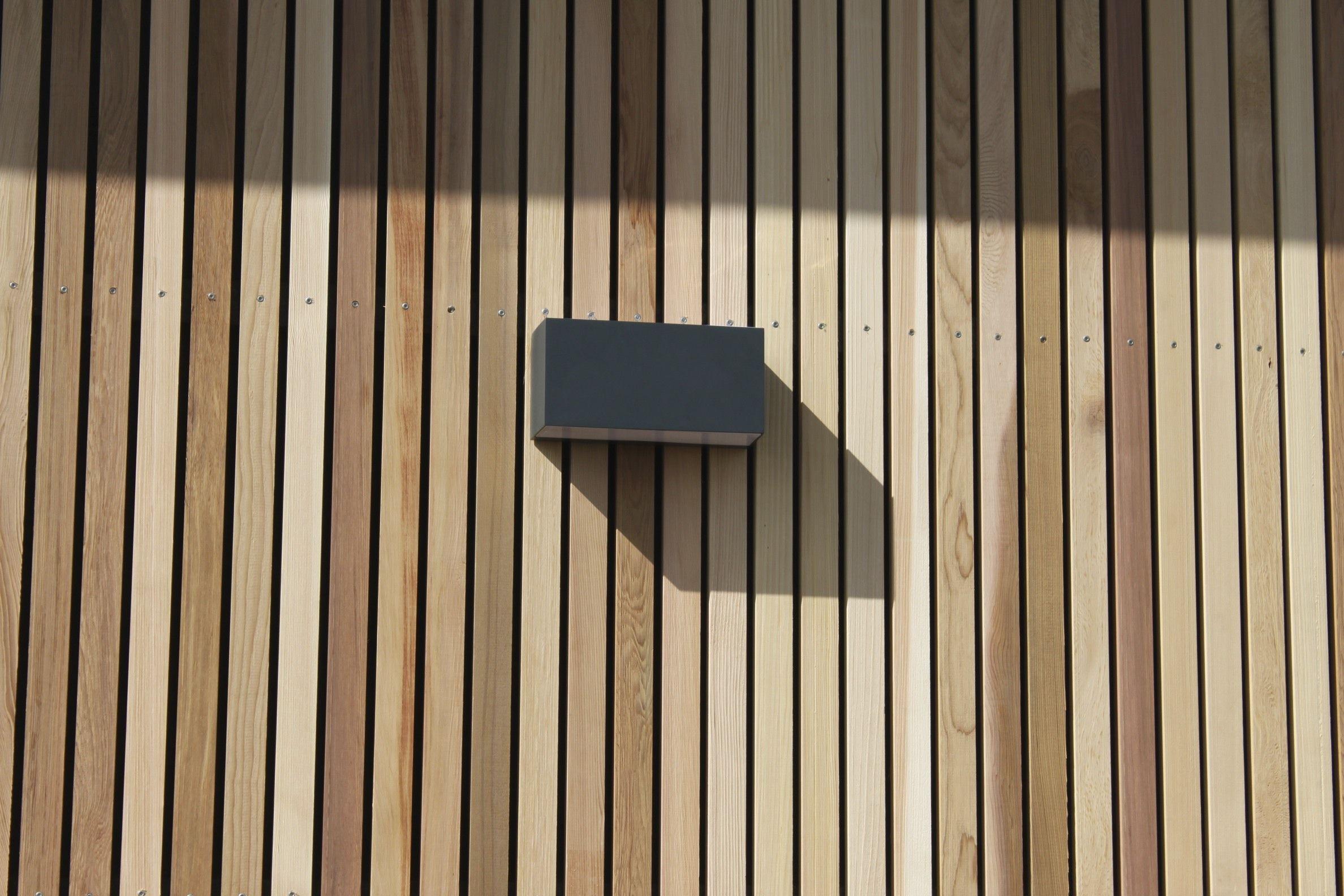 Forskellige facade trælister - Google-søgning | Vordingborgvej | Wood cladding KQ83