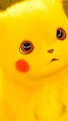 Ahanda pikaçu [Video] in 2021   Pikachu art, Cute pikachu, Pikachu