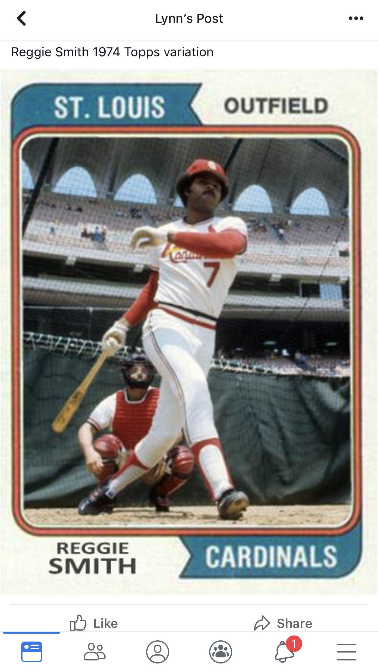 Pin By Michalene Davidson On St Louis Cardinal Players St Louis Baseball Cardinals Baseball Cardinals Players