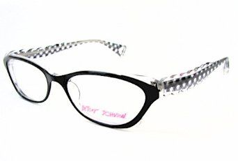 I own and love these frames! Maybe I should buy another pair as a backup.
