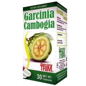 Garcinia Cambogia 30 Capsulas Ofertas Y Promociones Linio Naturaleza Verde