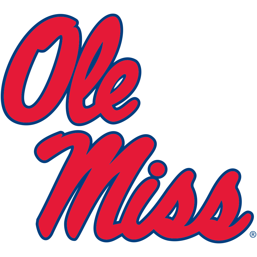 Ole Miss Rebels Ncaa Ole Miss Soccer Ole Miss Ole Miss Rebels