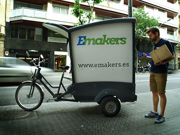 f592693e10 como hacer bicicletas de carga - Buscar con Google